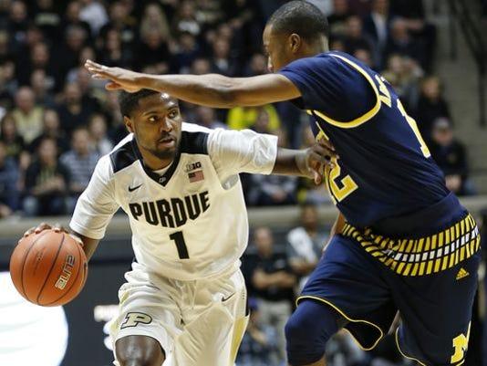635894323411701183-635878037413677457-LAF-Purdue-mens-basketball-gamer-Michigan-16.jpg