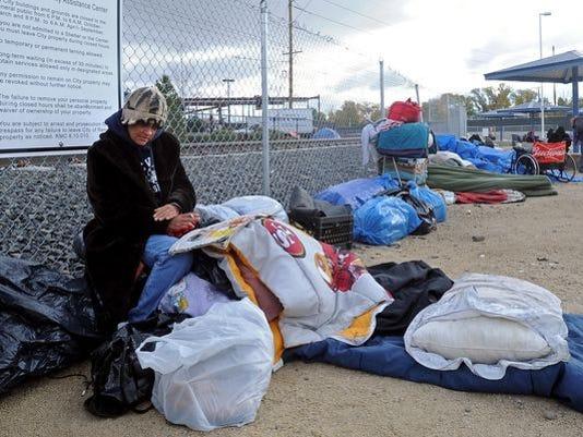 635897044070233957-homeless.jpg