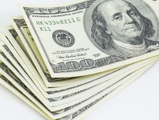 635899292458975679-Cash.jpg