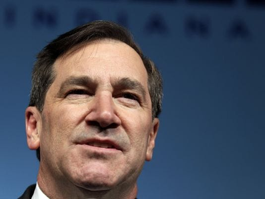 635900392462830629-Joe-Donnelly.jpg