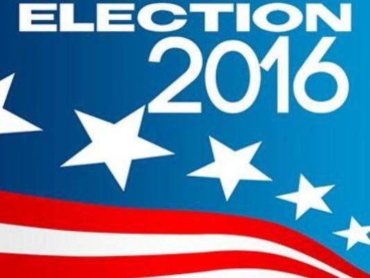 635925204056890601-635902974775893283-Election.jpg