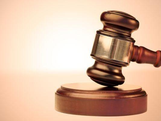 courtgavel Presto gavel court crime