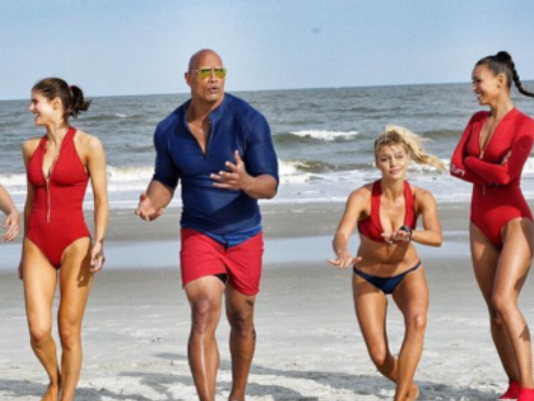 635960414536164392-635960269401003737-Baywatch.PNG