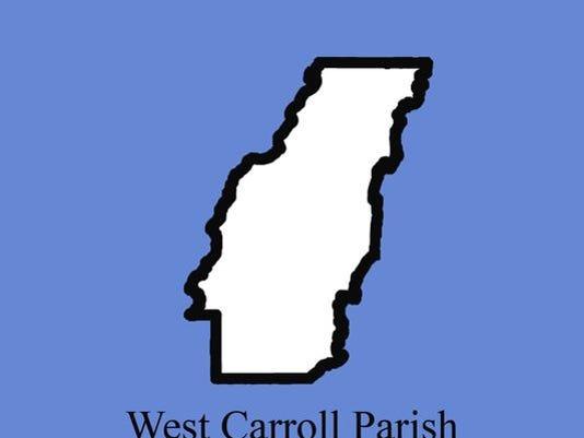 635962440982021114-parishes-westcarrollparishmapicon.jpg