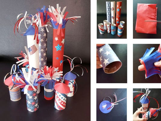 635998756614481121-052616-UP-Craft-Firecrackers-WEB.jpg
