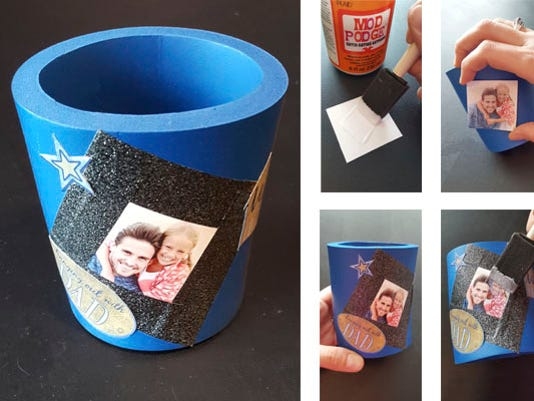 636004576768102623-060216-UP-Craft-Coozie-WEB.jpg