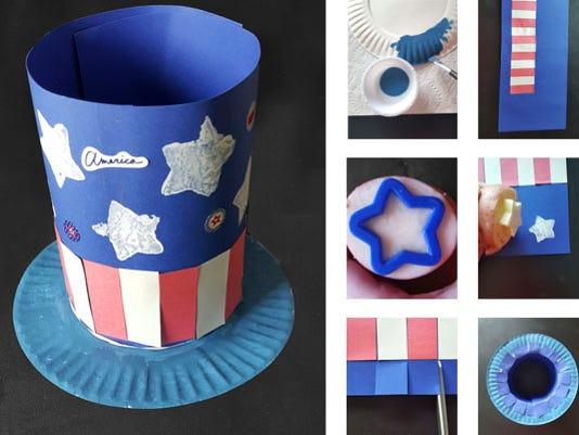 636029890983006139-070116-UP-Craft-StarsStripesHat-WEB.jpg