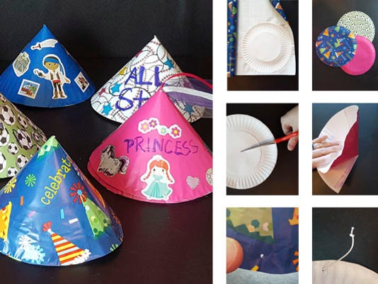 636034812350318844-070716-UP-Craft-PartyHats-WEB.jpg