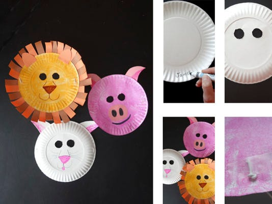 636053187348554905-072816-UP-Craft-AnimalMasks-WEB.jpg