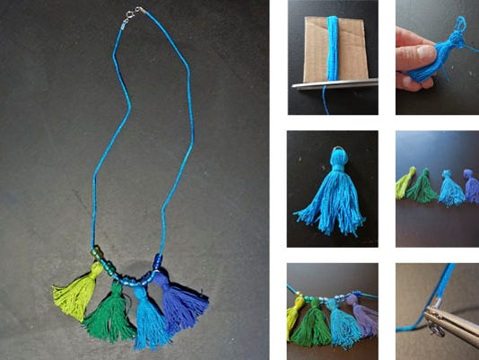 636090192290068406-090816-UP-Craft-TasselNecklace-WEB.jpg
