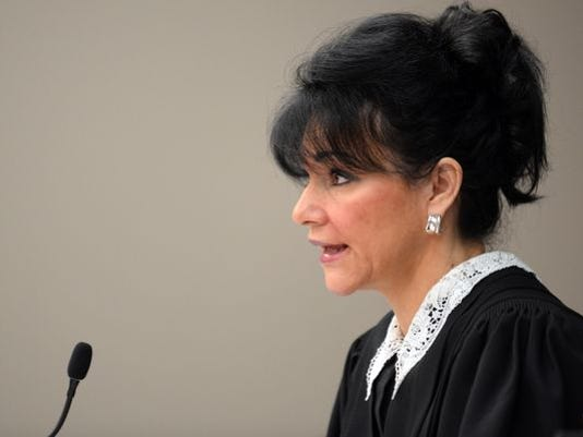 Judge_Rosemarie_Aquilina