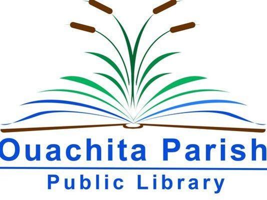 Ouachita Library