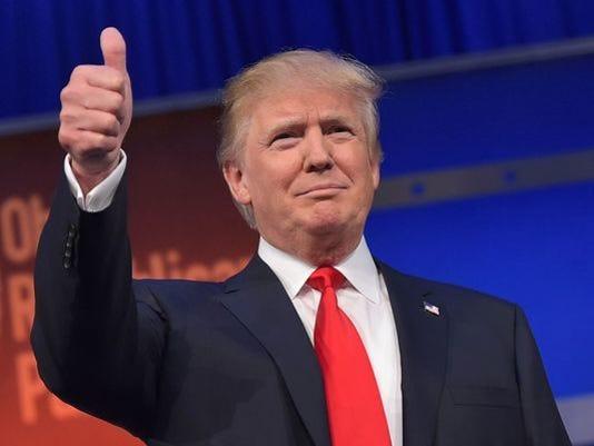 #stockphot_DonaldTrump02.jpg