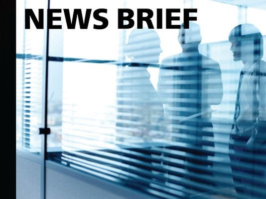 636149020473741447-News-brief.jpg