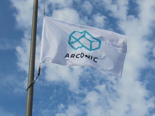 Arconic Flag.JPG
