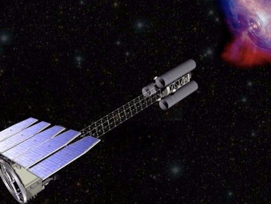 636197737654530686-NASA-2-for-web-1484178229607-7666006-ver1.0.jpg