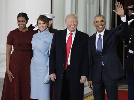 636205071732658350-Trumps-and-Obamas.jpg