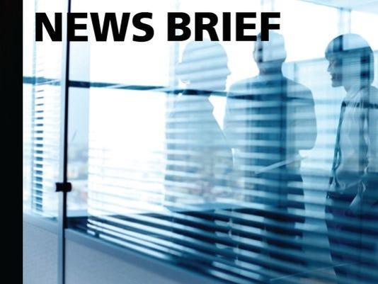 636226054006226173-News-brief.jpg