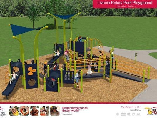 636256839166240033-playground-rendering.jpg