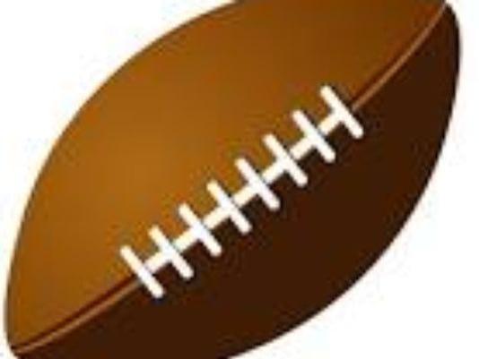 636405918156810498-Football-art.jpg