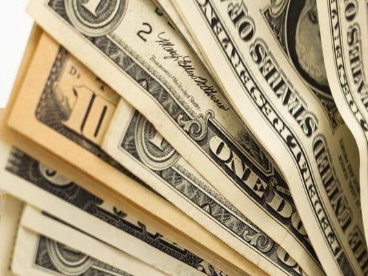 636419360873132476-cash.jpg