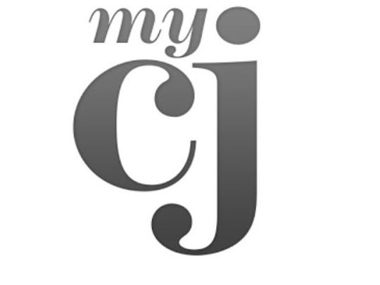 Subscribe to MyCentralJersey.com today.
