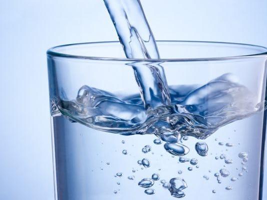 636589918923490143-water.JPG
