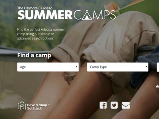 636601849530822406-campamento.png