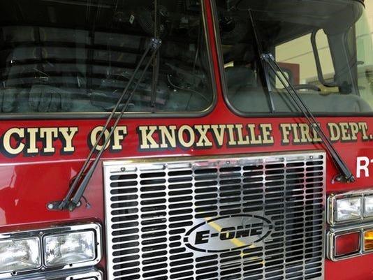 636610472486612733-fire-3.jpg