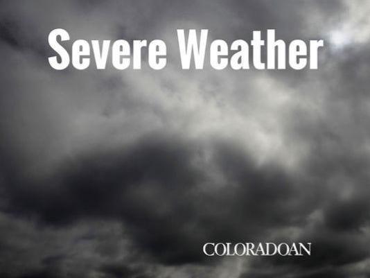 636650164139207881-severe-weather.jpg