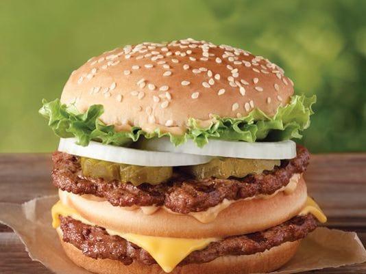 1395167489000-XXX-Big-King-burger.jpg