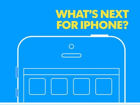 1410198427000-Iphone-promo.png