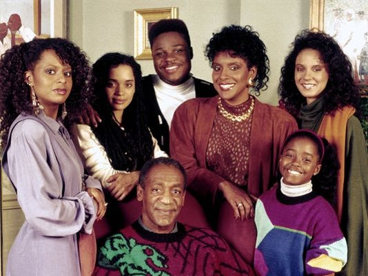 COSBY SHOW.JPG
