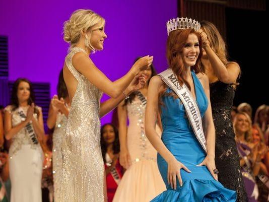 DFP Miss MIchigan USA.JPG