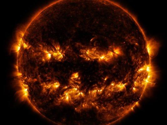 NASA_jackolantern.jpg