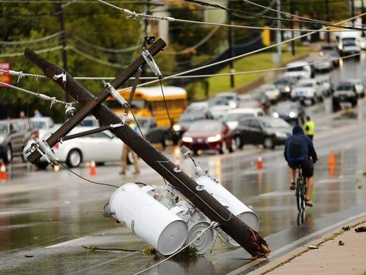 AP-Texas-Storm.jpg