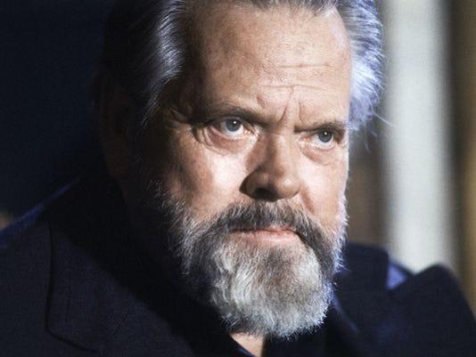 Orson-Welles-Last-Film.jpg