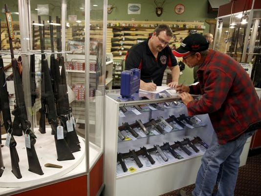 AP-Ferguson-Gun-Sales.jpg