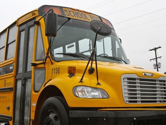 schoolbusphoto.jpg
