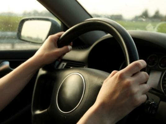 steering-wheel thinkstock.jpg