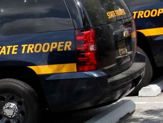 statetroopercropped2[1].jpg