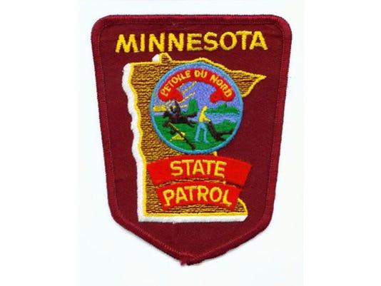 state patrol patch (2).jpg