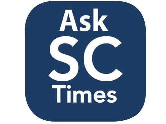 Ask SCTimes.jpg