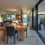 Cool Homes: Dining Rooms