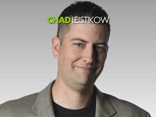 chad_leistikow.jpg