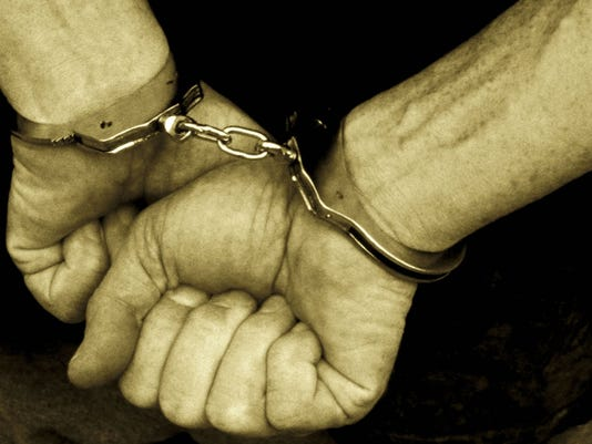 -MGMBrd_04-19-2014_Prattville_1_H003~~2014~04~17~IMG_-Handcuffs.jpg_20140_1_.jpg