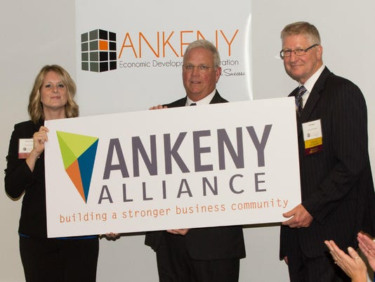 des.ank0202 ankeny alliance