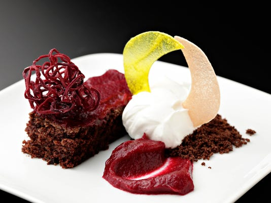 PNI 0422 Top Home Chef: Tedor