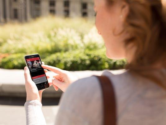 636320110224910208-Avis-mobile-app.jpg
