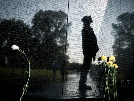 EPA USA MEMORIAL DAY WEEKEND POL GOVERNMENT USA DC